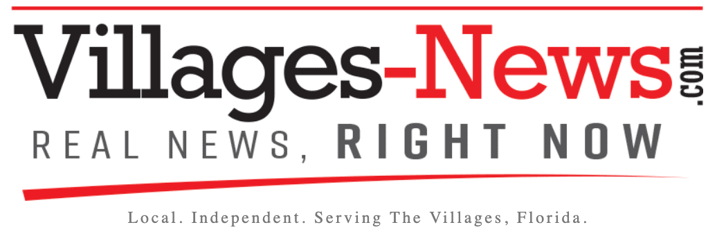 villages news