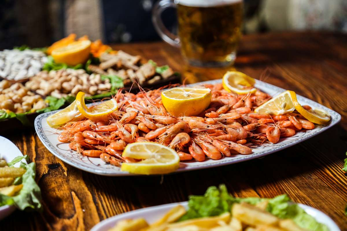 """Eaton's Beach Sandbar & Grill Selected For """"Best Of The Best 2019"""""""