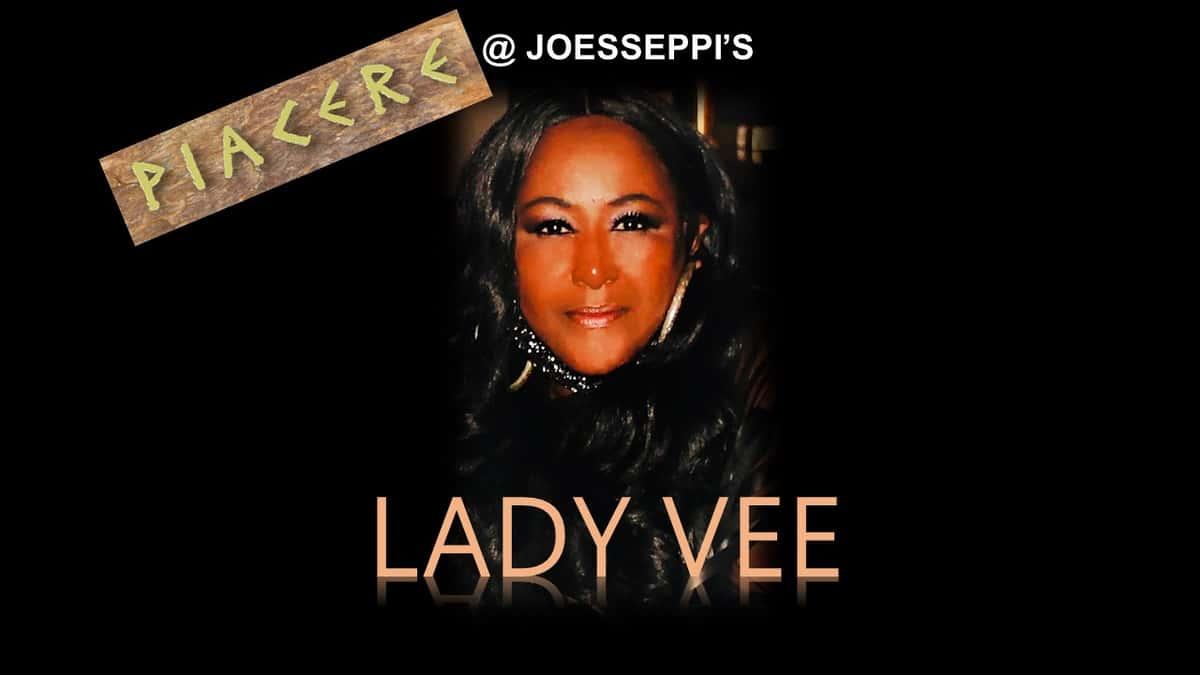 Lady Vee