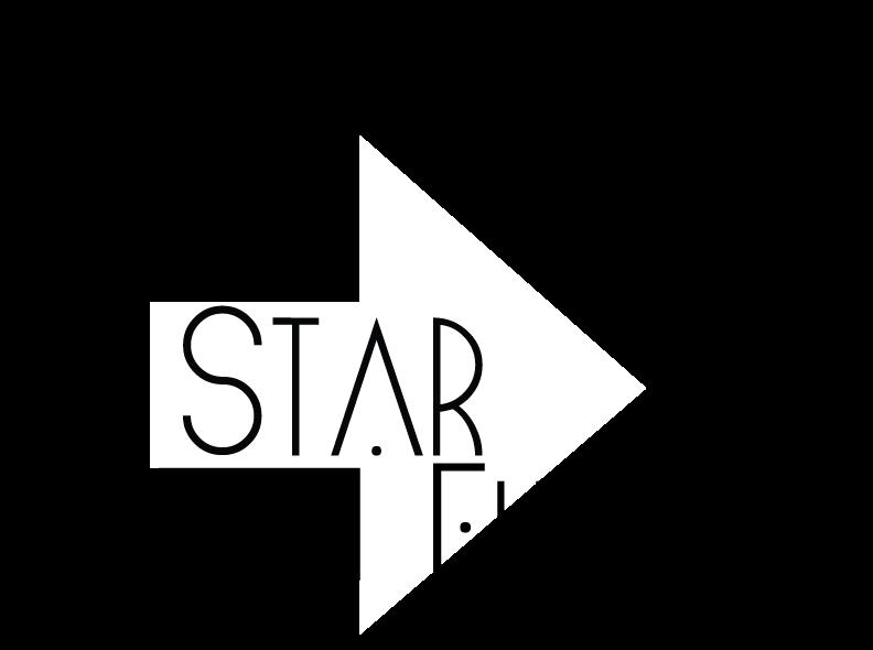 star fusion