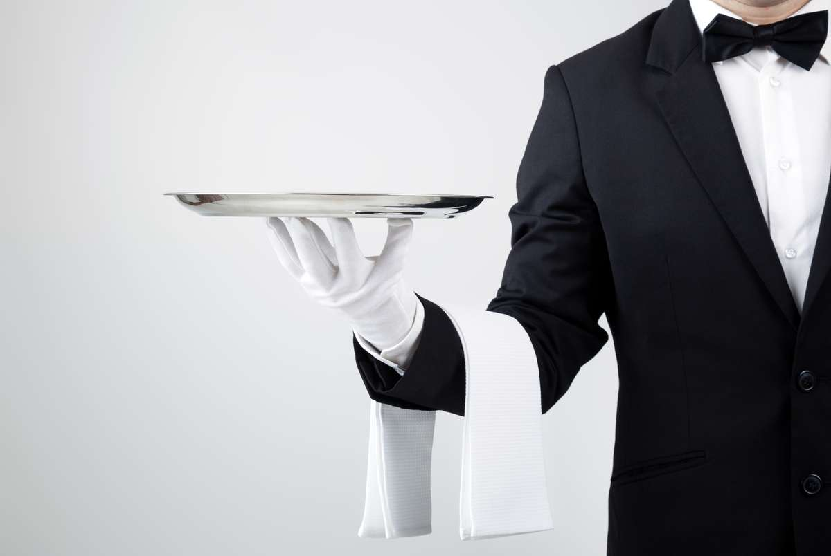 The Impact of Covid-19 on the Restaurant Industry Moving Forward