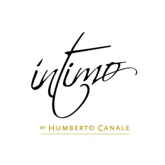 Canale Intimo, Malbec, Argentina | Rojo