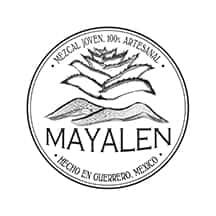 Mayalen