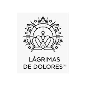 LaGrimas Los