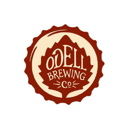 Odell's, CO • Easy Street Wheat