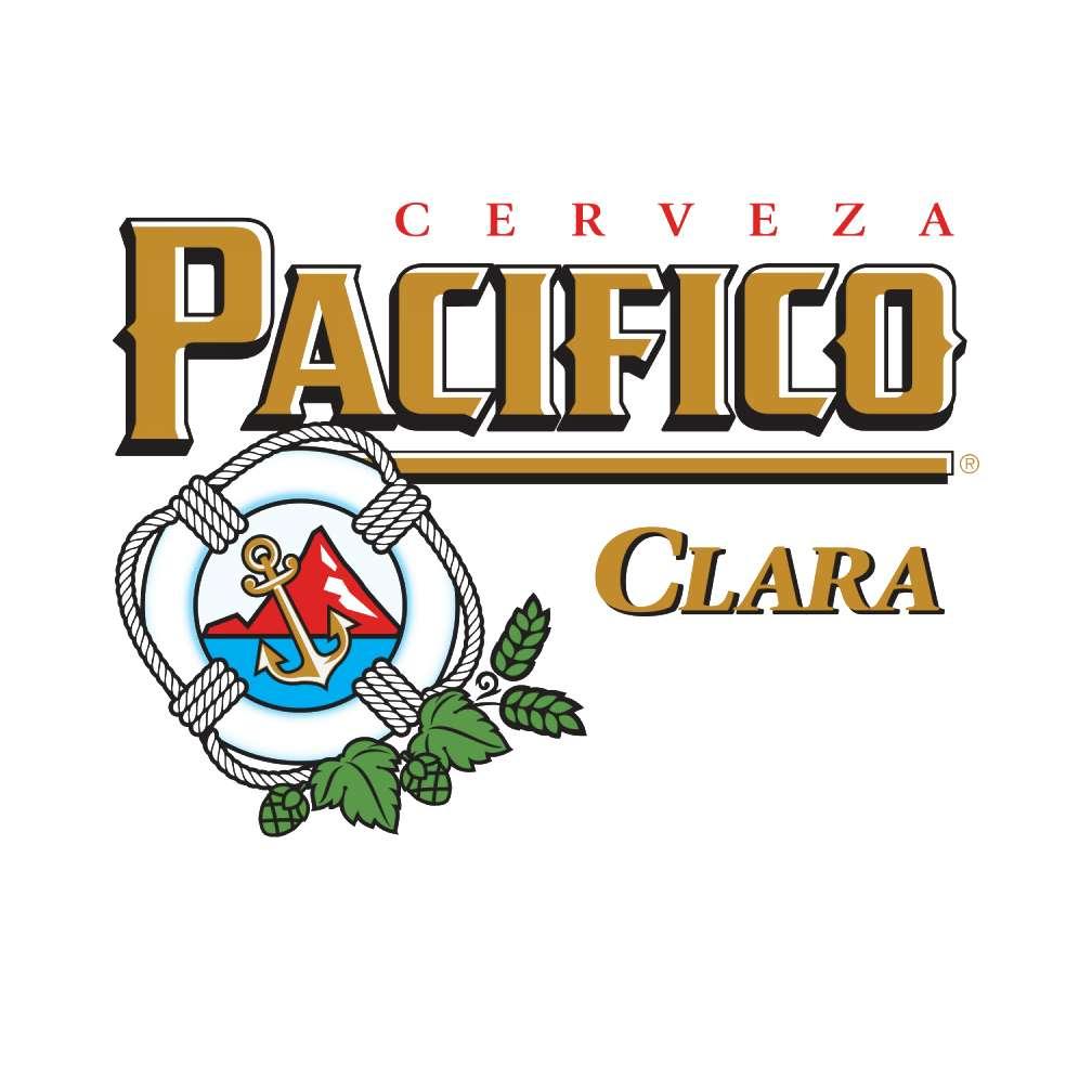Pacifico, MX