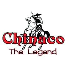Chinaco