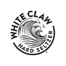 White Claw, IL • Black Cherry