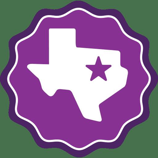 Texas Porter