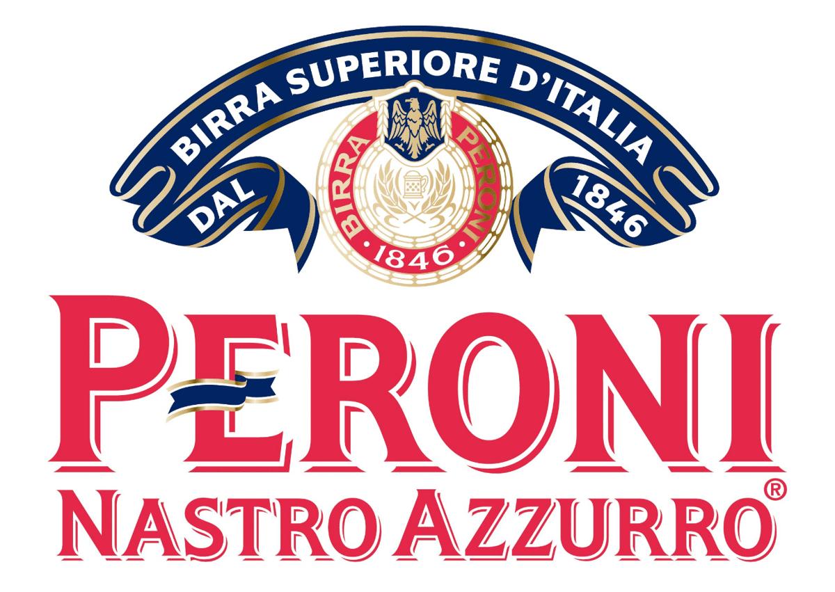 Peroni Nastro Azzuro