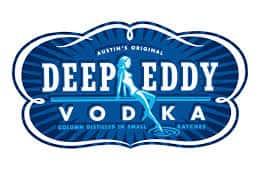 Deep Eddy Original