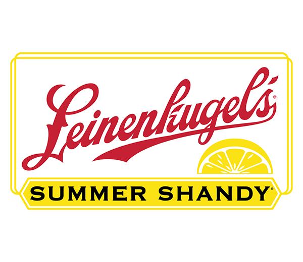 Lienenkugel's - Summer Shandy
