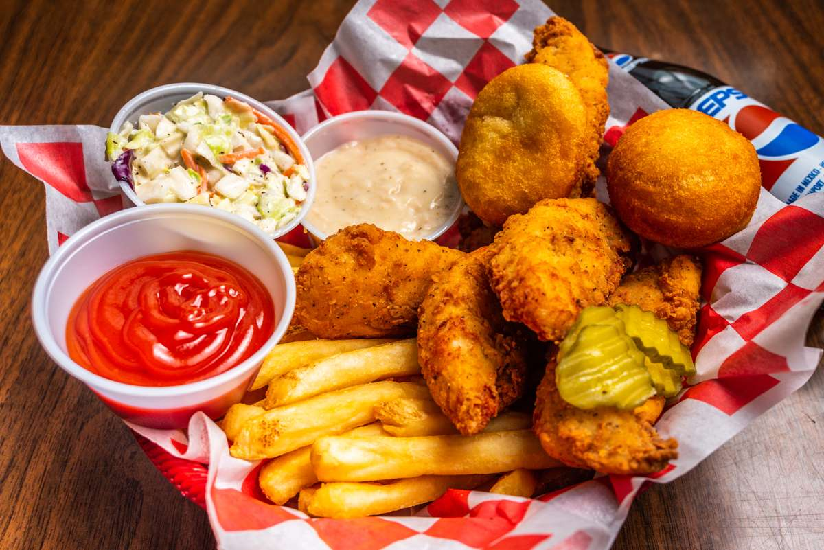 Chicken_Bit_Dinner_021021_002