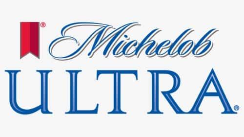 Michalobe Ultra