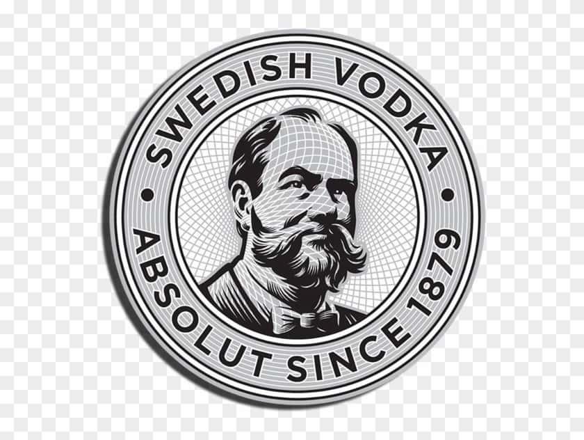 Absolut flavored vodkas