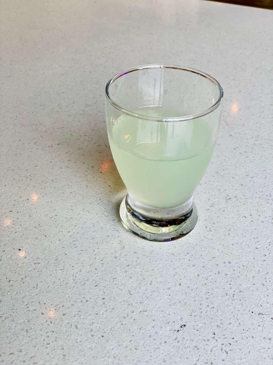 G (Green)