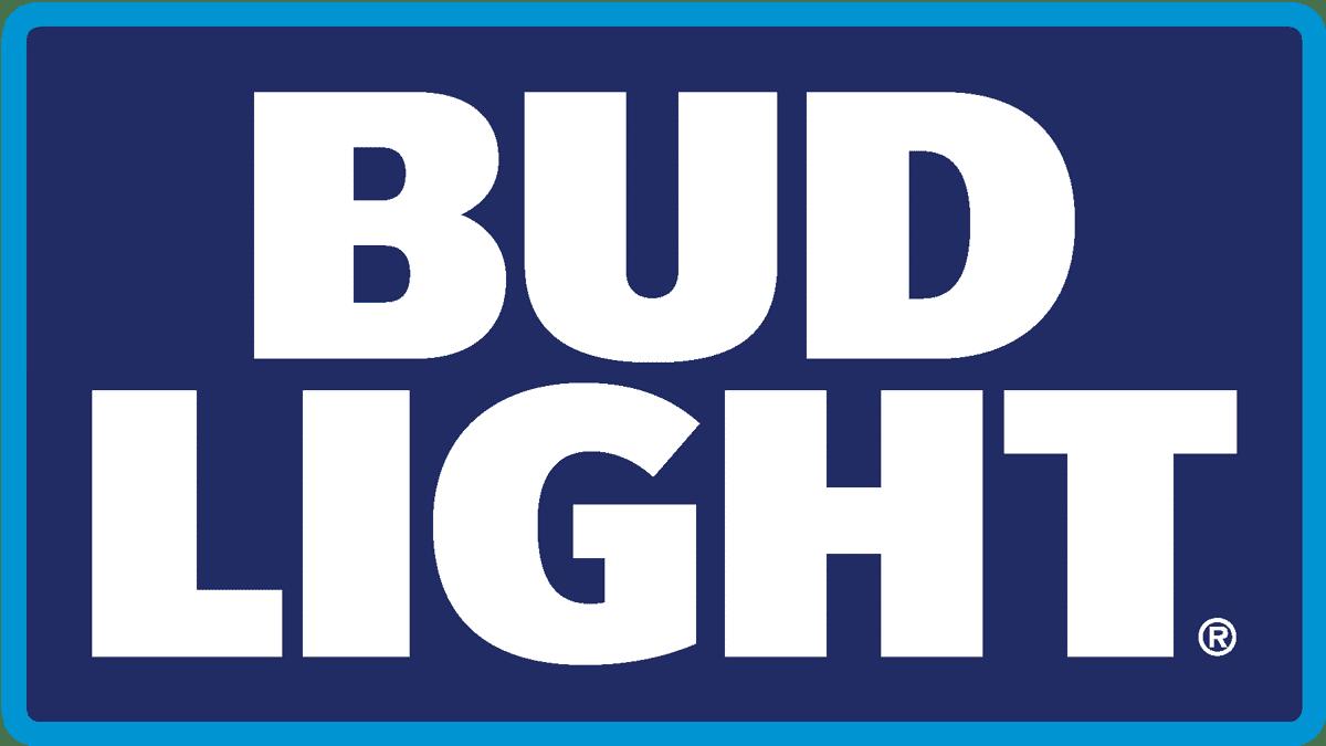 Bud Light*