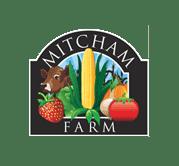 Mitcham Farm