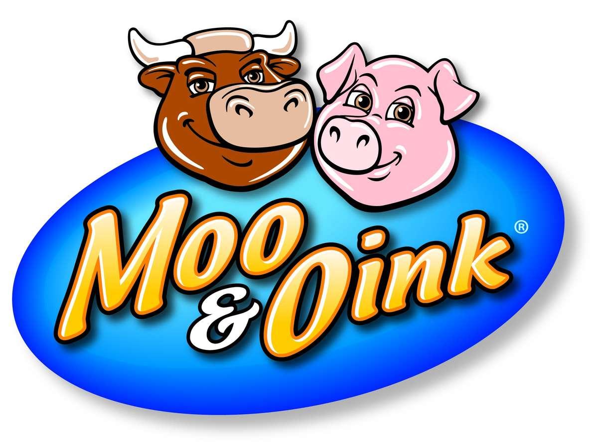 Moo & Oink Chicago Hot Link
