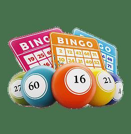Saturday Matinee Bingo
