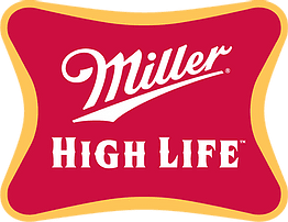 Tuesday High Life Special