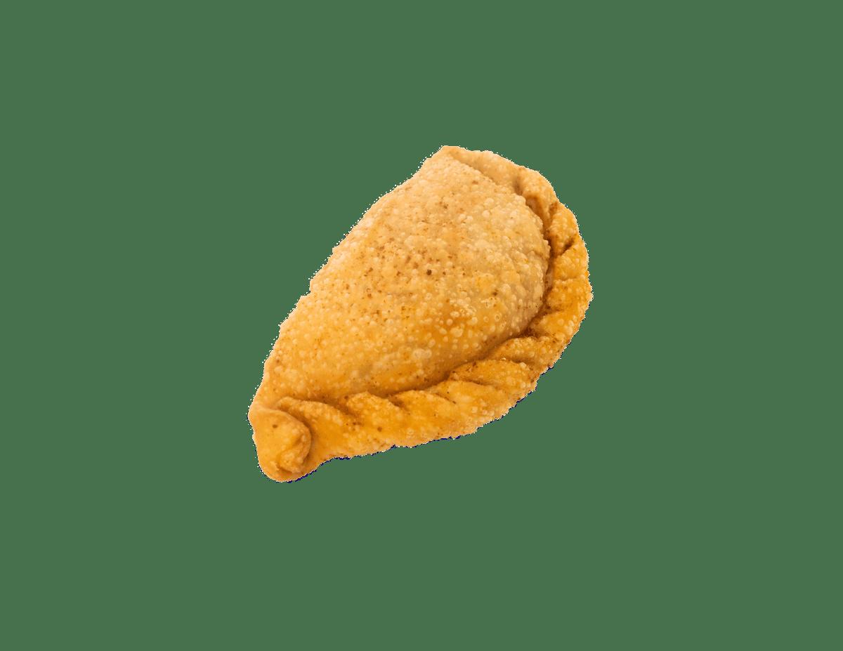 Empanada Fried Beef