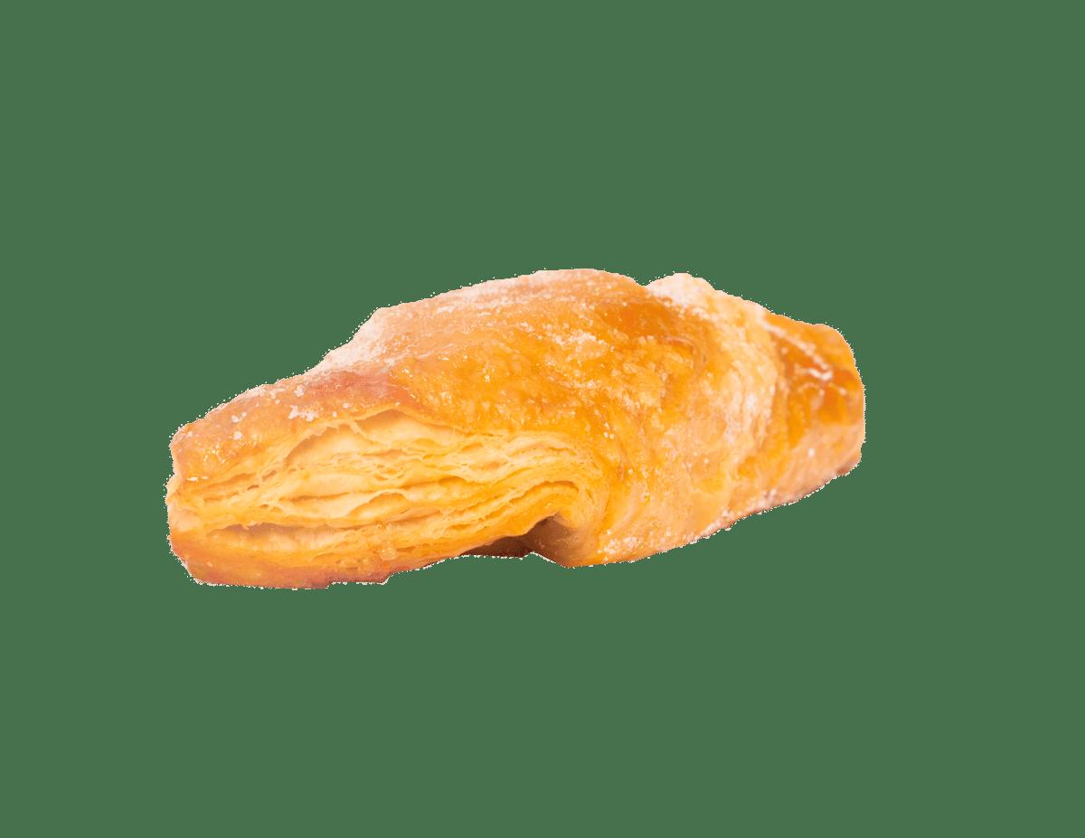 Pastelitos Cheese