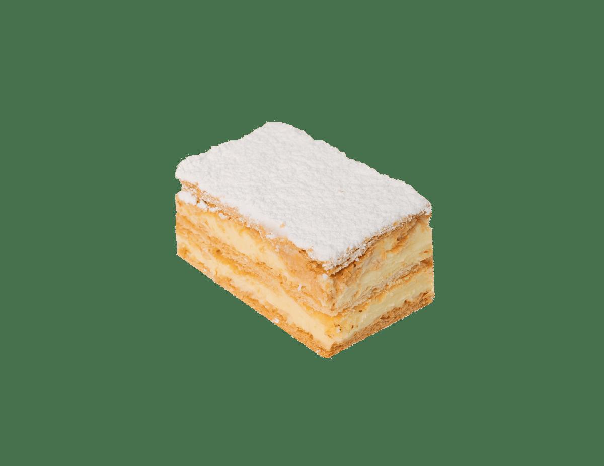 Senorita Powdered Sugar