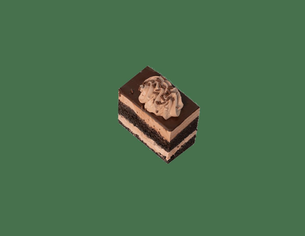 Panetelita Chocolate