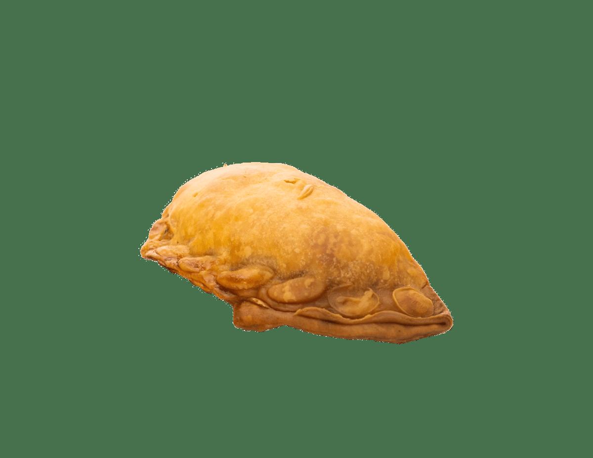 Empanada Baked Beef
