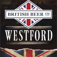 British Beer Company Westford
