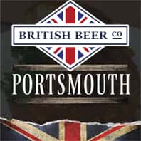 British Beer Company Portsmouth