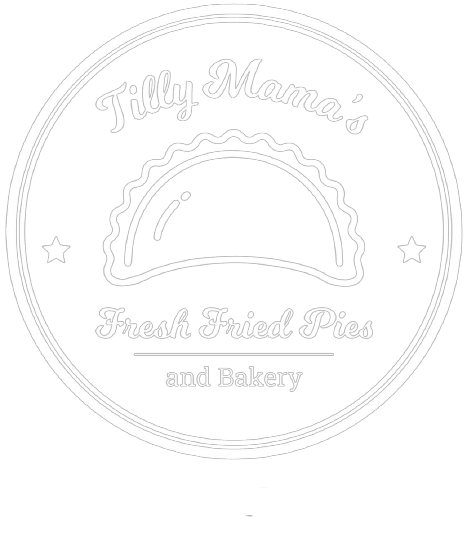 Tilly Mama's