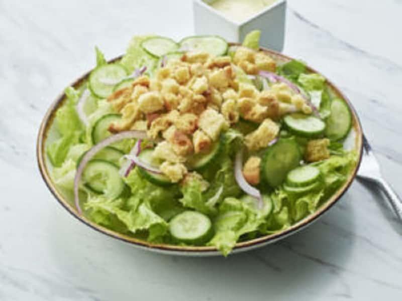 Caesar Salad Catering