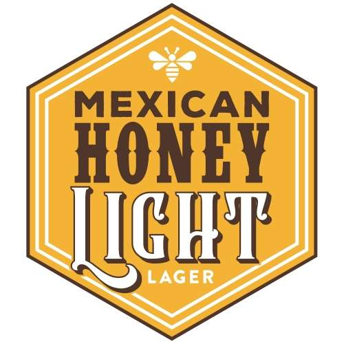 Indeed Brewing | Mexican Honey Light