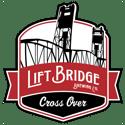 Lift Bridge Brewing Co | Mango Blonde