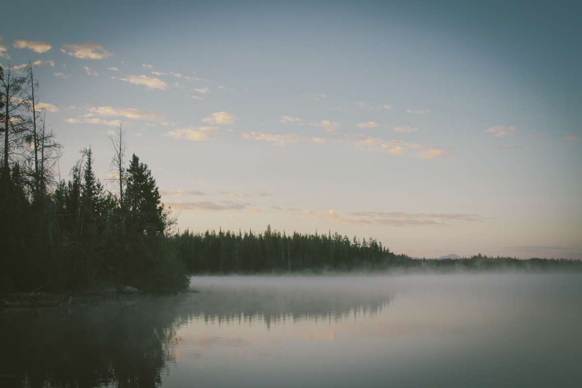 finger lakes photo
