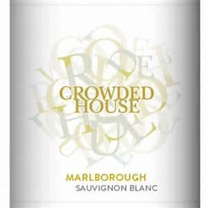 sauvignon Blanc, Crowded House