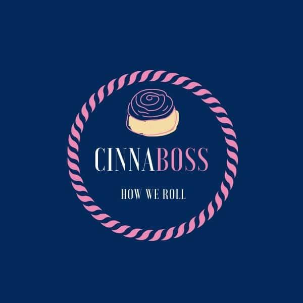 Cinnaboss