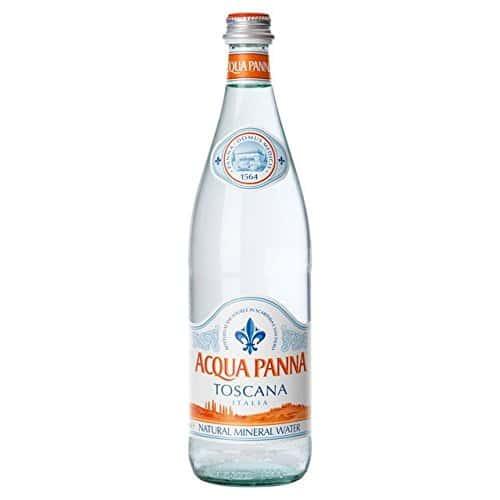 Aqua Panna Still