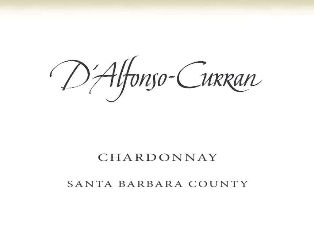 Organic D'Alfonso-Curran