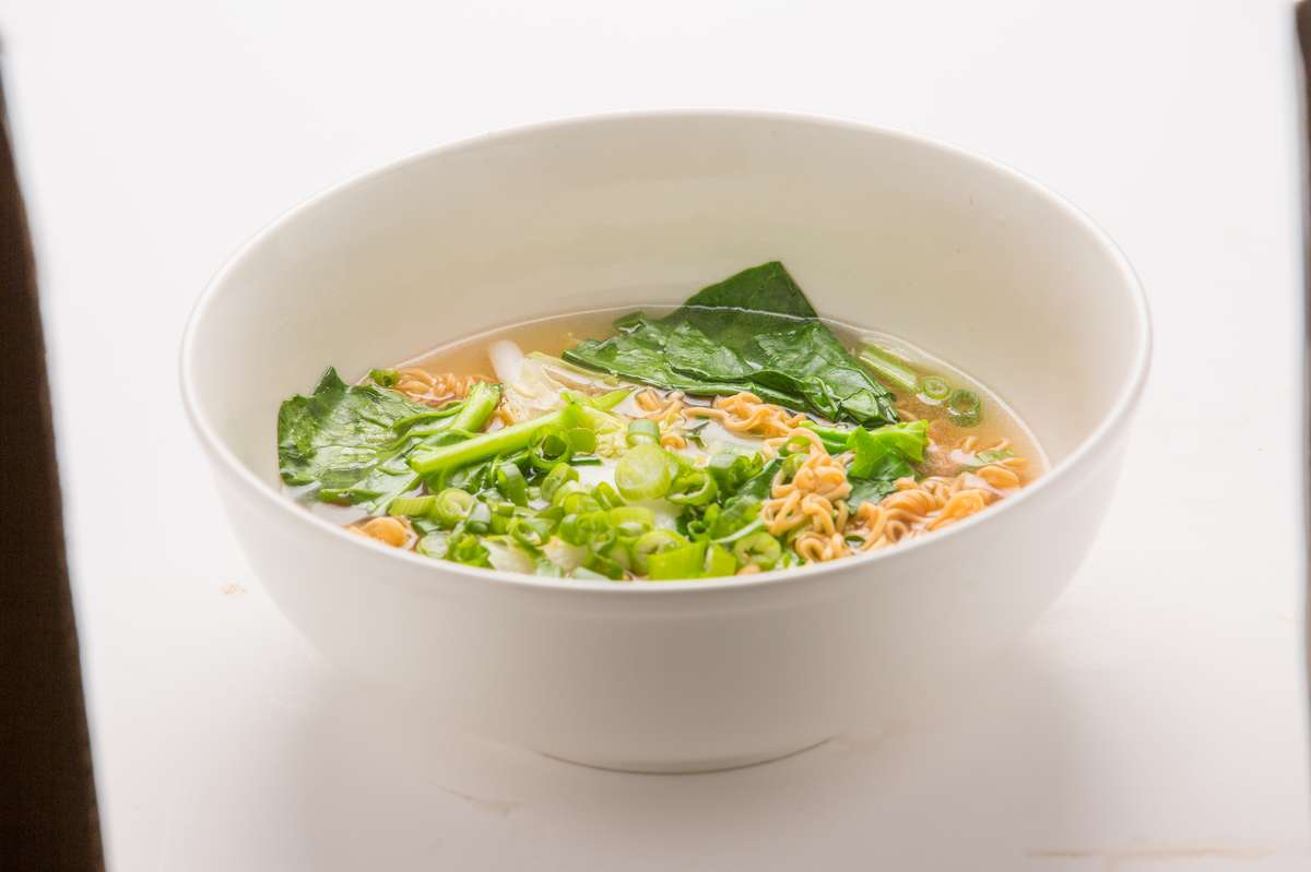 Esane Ramen Noodle