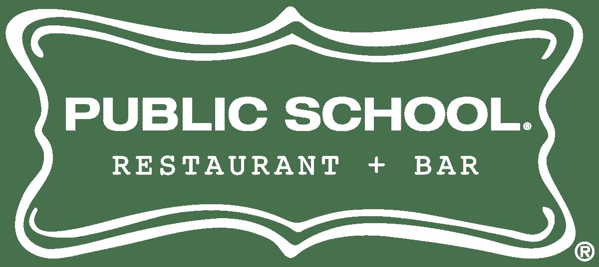 Public School Restaurants