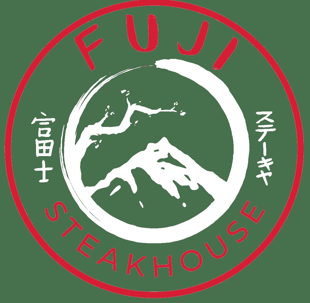 fuji steakhouse logo