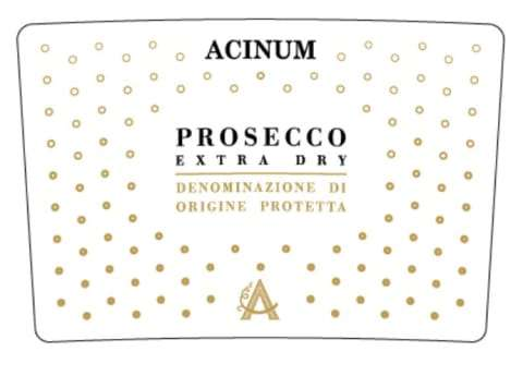 Prosecco, Ancinum