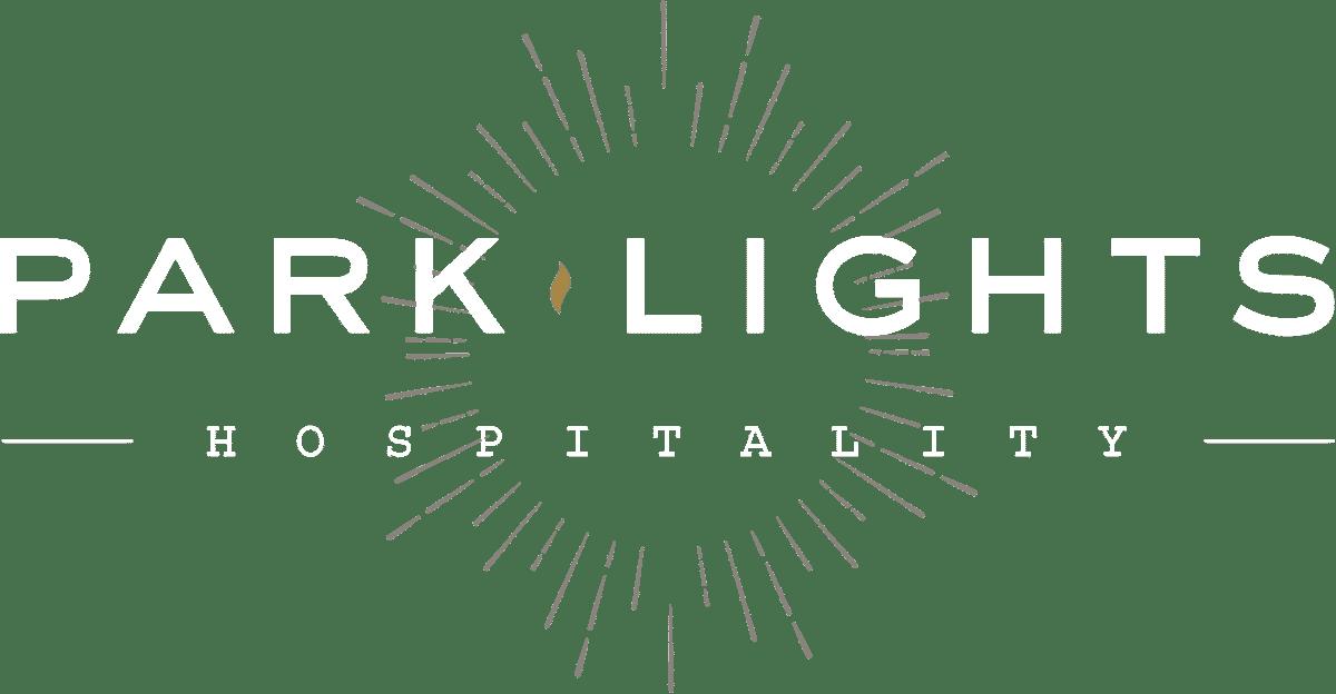 Park Lights Hospitality