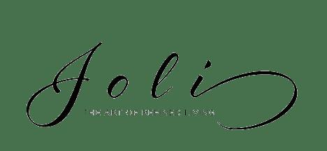 Joli Magazine