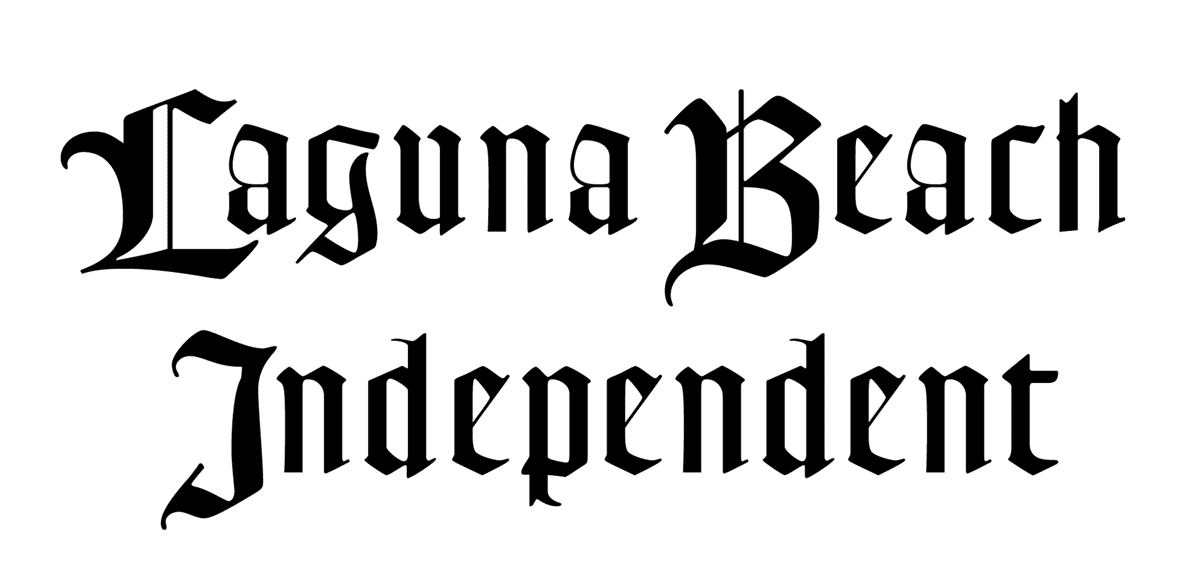 Laguna Beach Independent