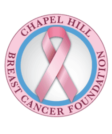 Chapel Hill Breast Cancer Foundation