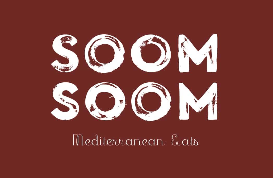 Soom Soom